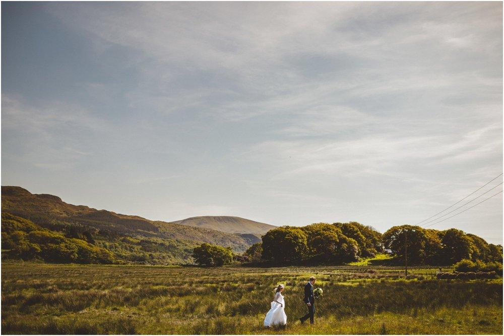 north-wales-wedding-photographers_0092.jpg