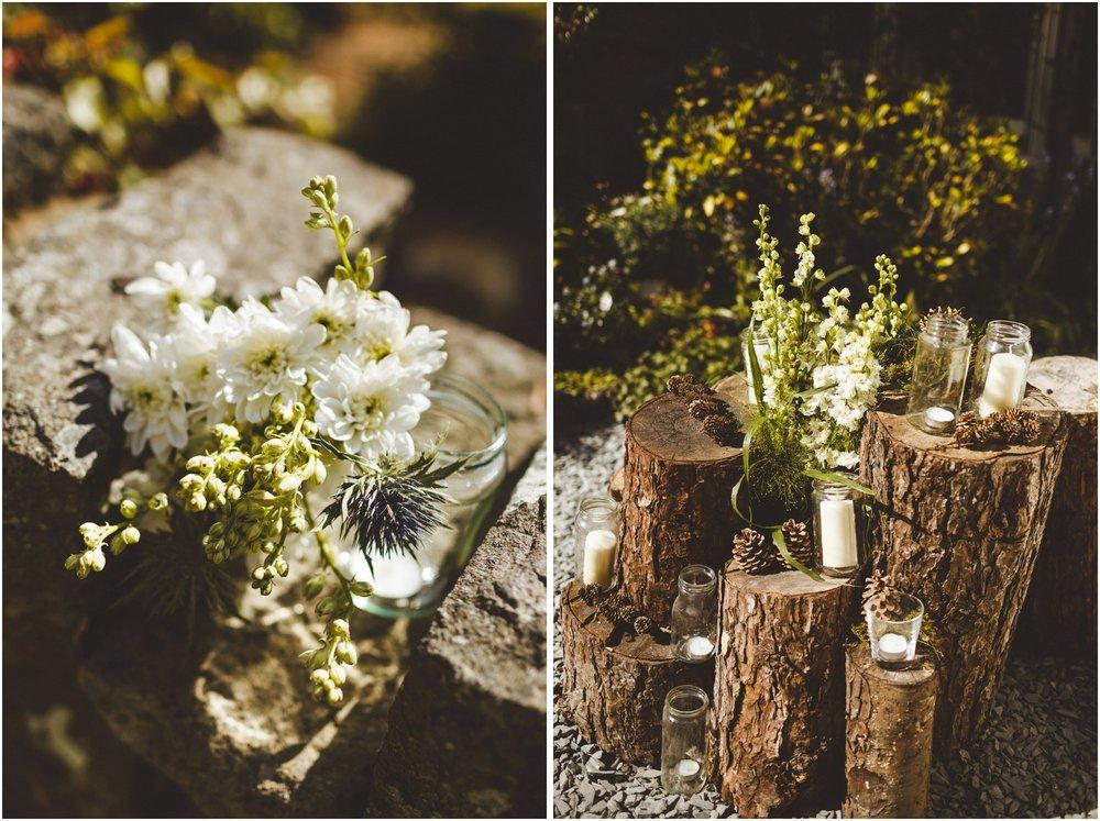 rock-my-wedding_0106.jpg