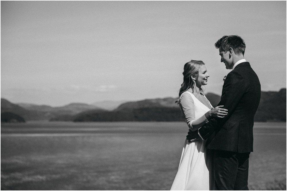 wales-wedding-photographer_0081.jpg