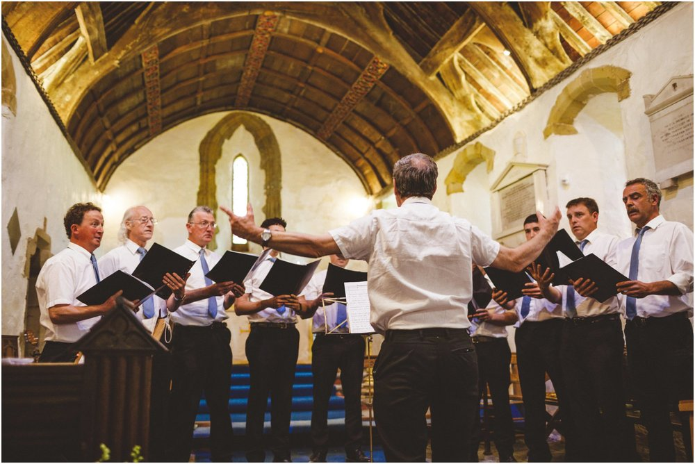 wedding-choir-north-wales_0042.jpg