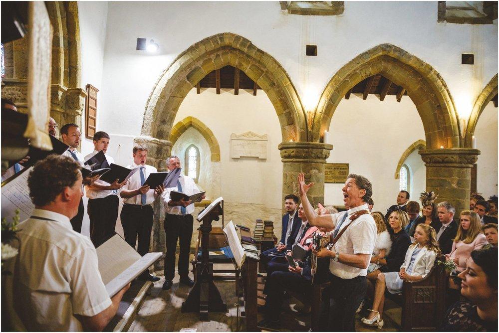 wedding-choir-north-wales_0056.jpg