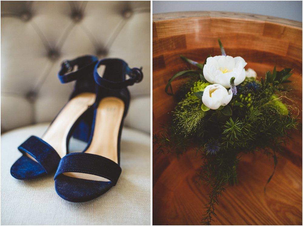 wedding-flowers-north-wales_0020.jpg