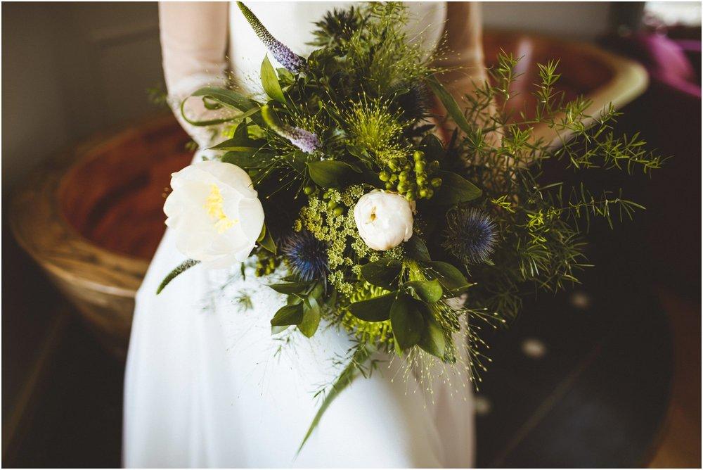 wedding-flowers-north-wales_0028.jpg