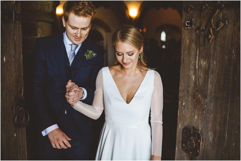wedding-photographer-north-wales_0063.jpg