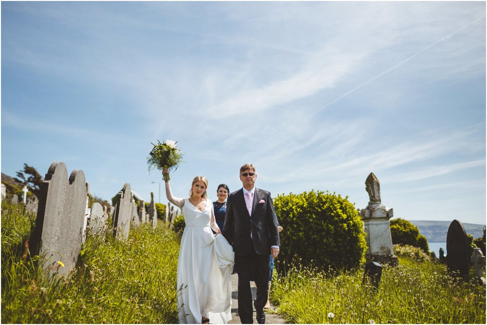 wedding-photographers-wales_0040.jpg