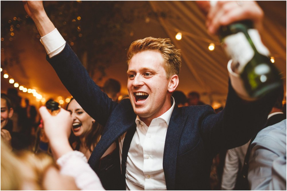 welsh-wedding-photographer_0194.jpg