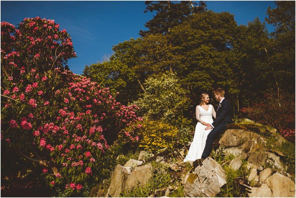 welsh-wedding-photographers_0118.jpg