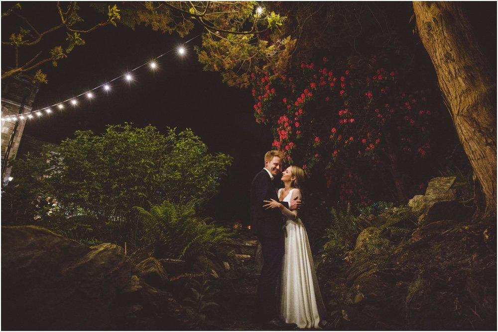 barmouth-wedding-north-wales_0201.jpg