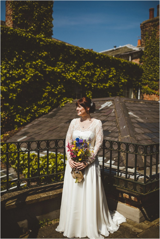 pavilion-hotel-wedding-york_0024.jpg