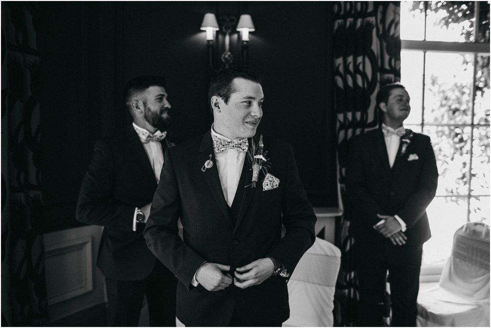 pavilion-hotel-wedding-york_0030.jpg