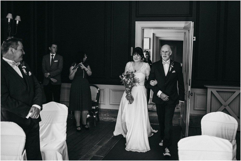 pavilion-hotel-wedding-york_0031.jpg