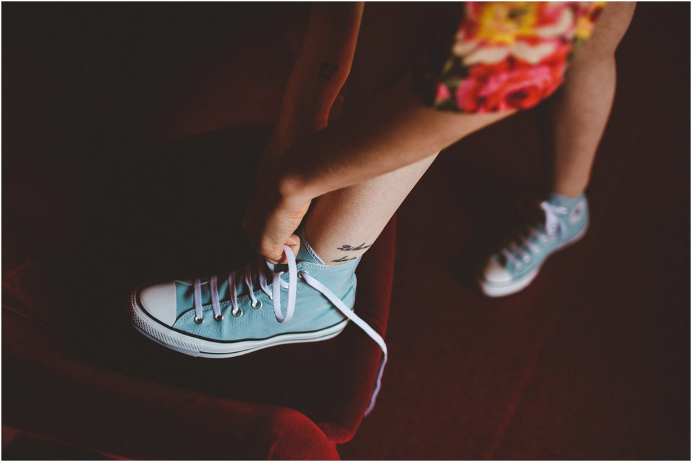 converse-wedding-shoes_0015.jpg
