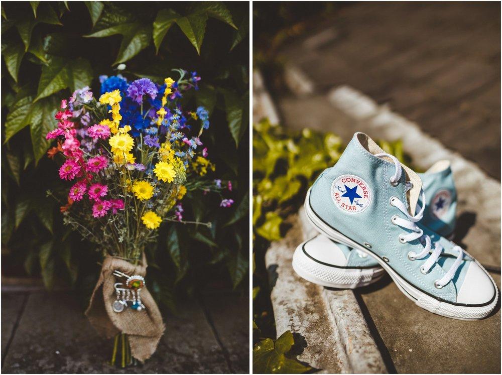converse-wedding-shoes_0013.jpg