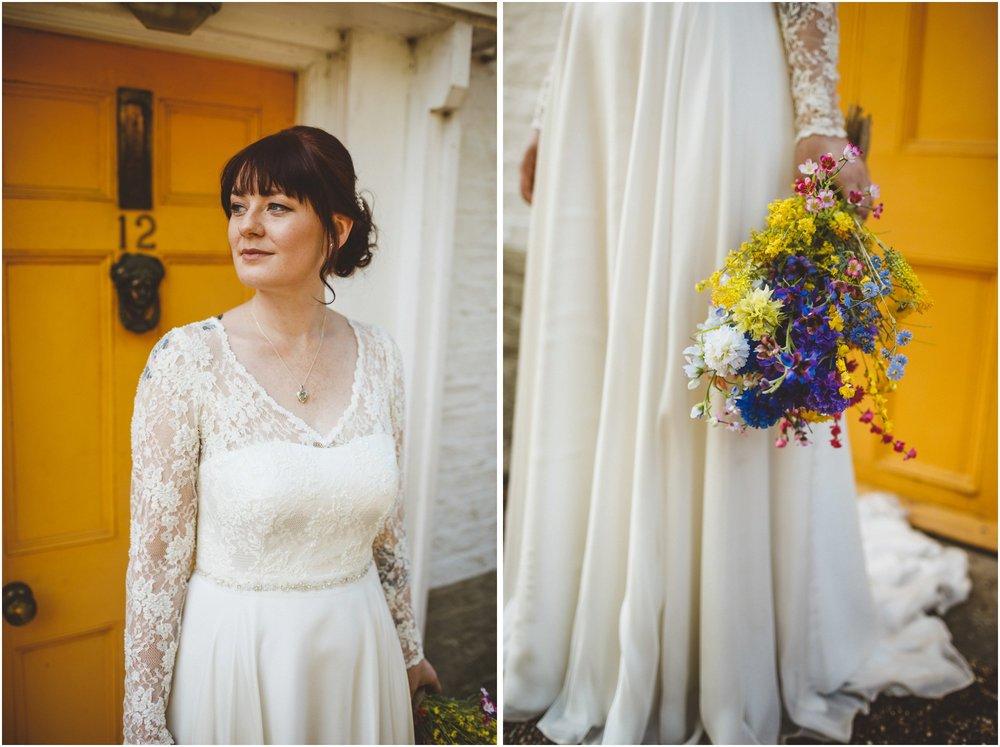 wedding-dress-boutique-york_0072.jpg