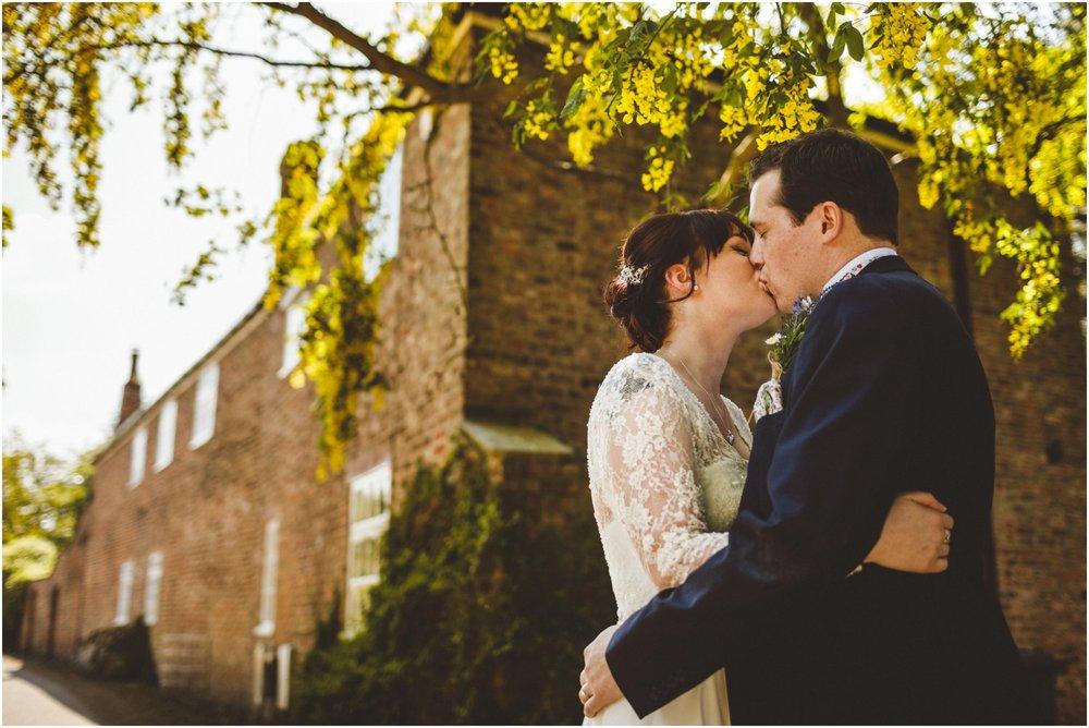 york-wedding-photographer_0067.jpg