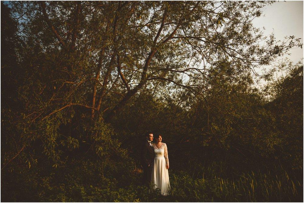 york-wedding-photographers_0138.jpg