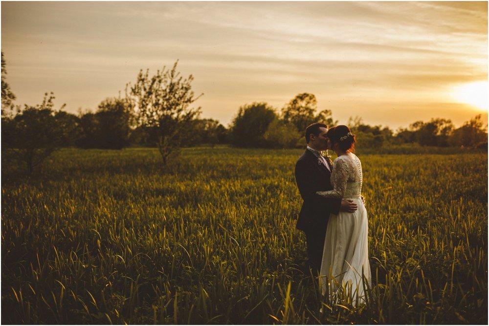 york-wedding-photographers_0141.jpg