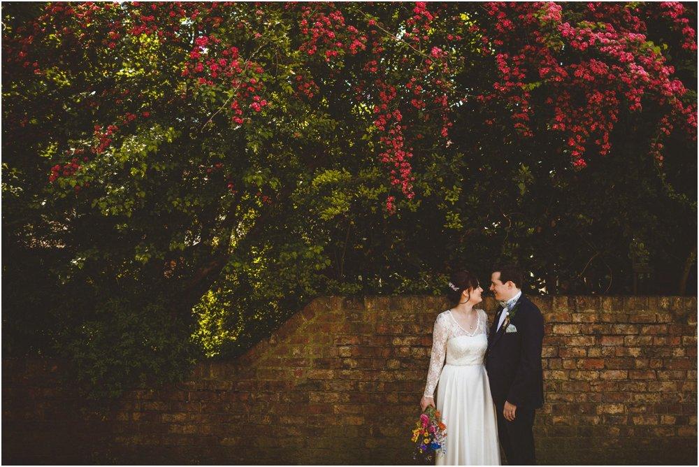 yorkshire-wedding-photographers_0074.jpg