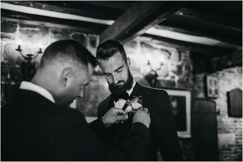 the-west-mill-wedding-derby_0027.jpg