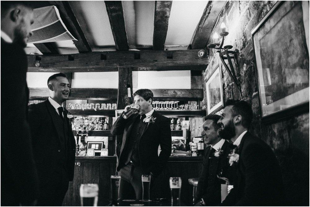 the-west-mill-wedding-derby_0031.jpg