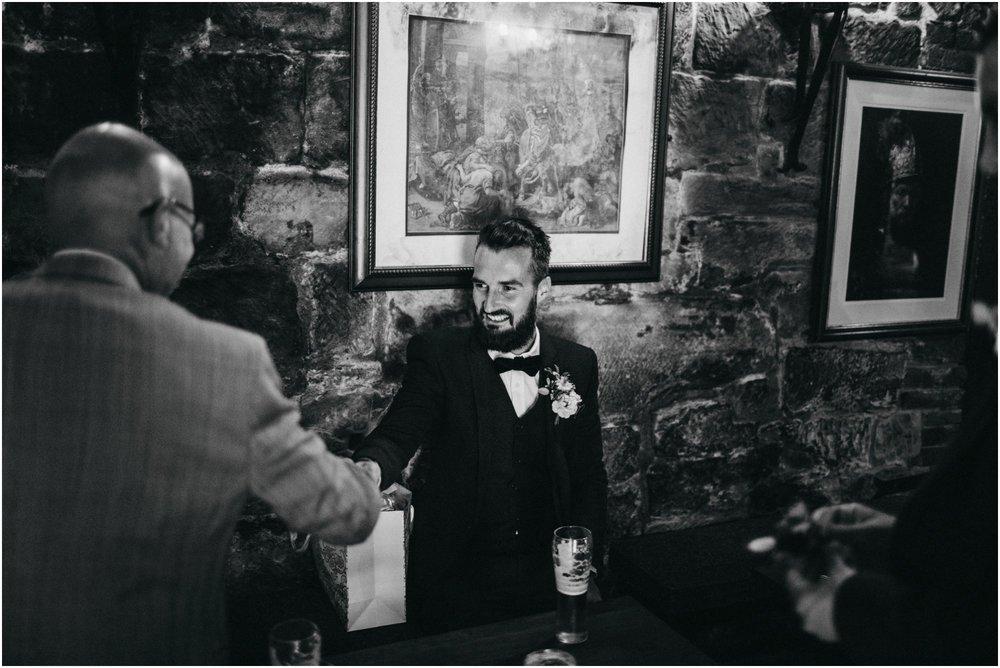 the-west-mill-wedding-derby_0032.jpg