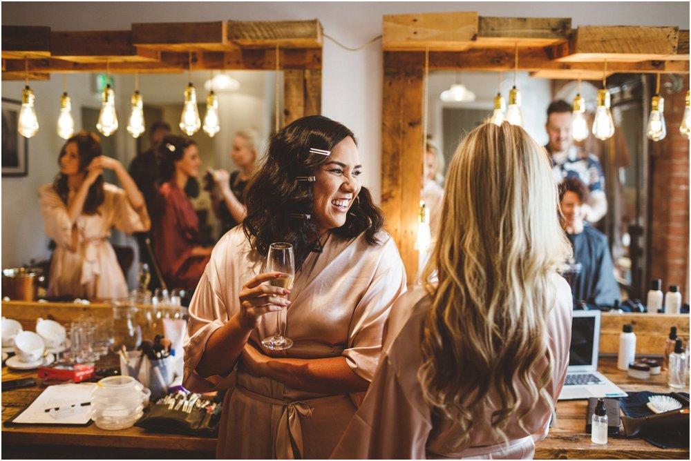 the-west-mill-wedding-derby_0035.jpg