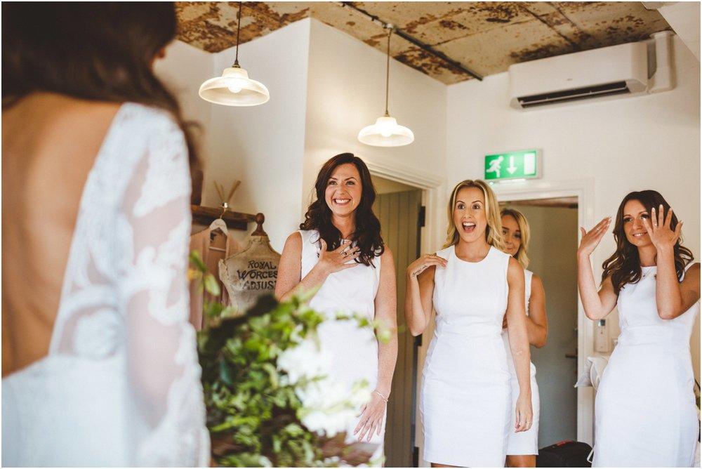 the-west-mill-wedding-derby_0056.jpg
