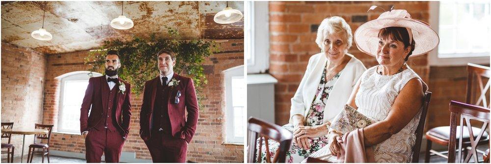 the-west-mill-wedding-derby_0060.jpg