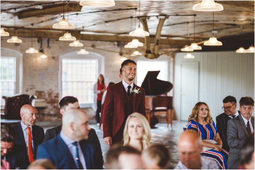 the-west-mill-wedding-derby_0061.jpg
