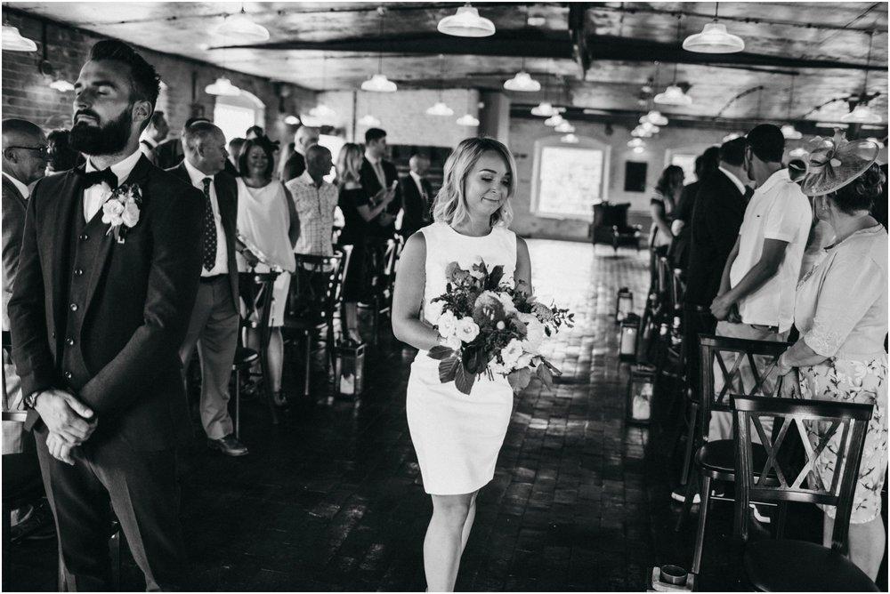 the-west-mill-wedding-derby_0067.jpg