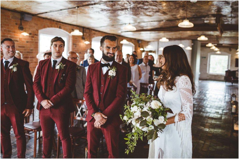 the-west-mill-wedding-derby_0071.jpg
