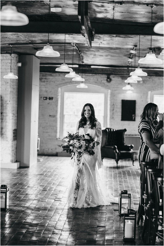 the-west-mill-wedding-derby_0069.jpg