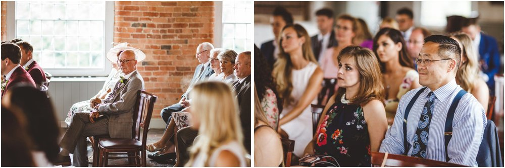 the-west-mill-wedding-derby_0077.jpg
