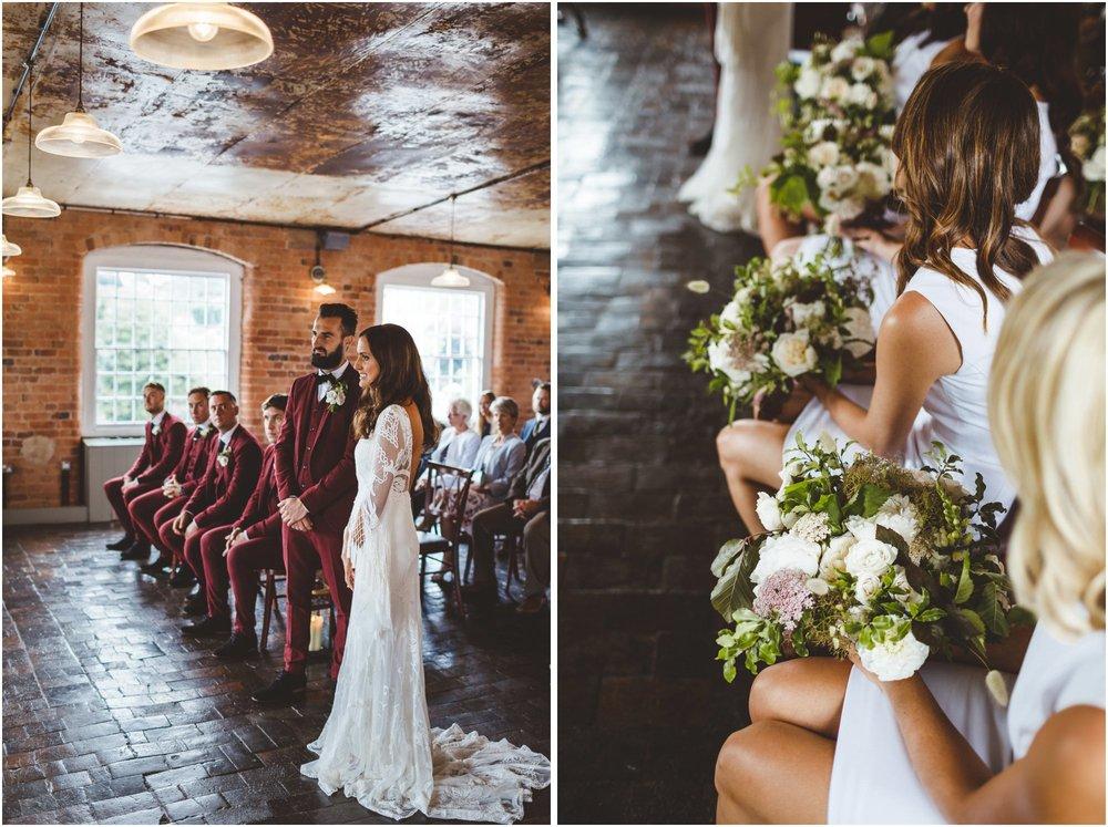 the-west-mill-wedding-derby_0076.jpg