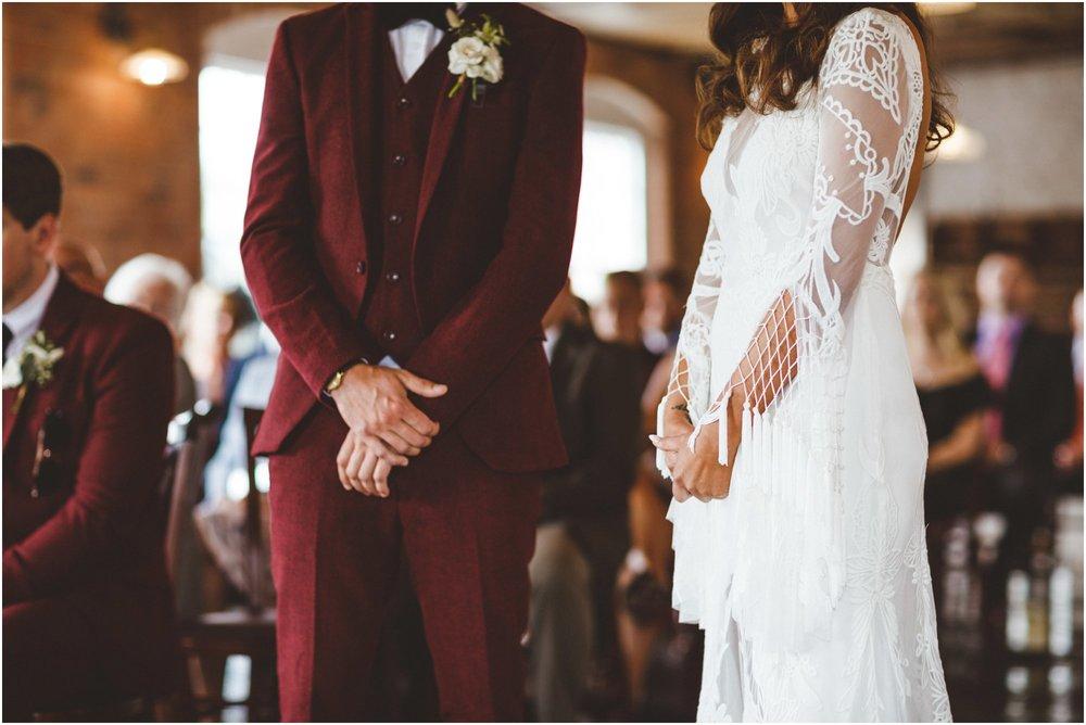 the-west-mill-wedding-derby_0078.jpg