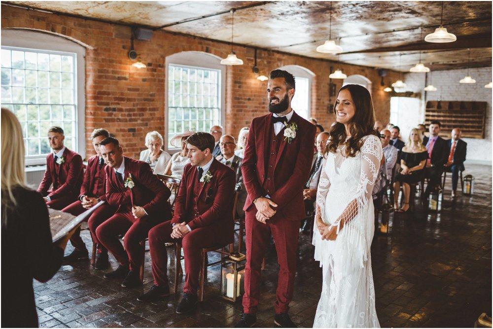 the-west-mill-wedding-derby_0079.jpg