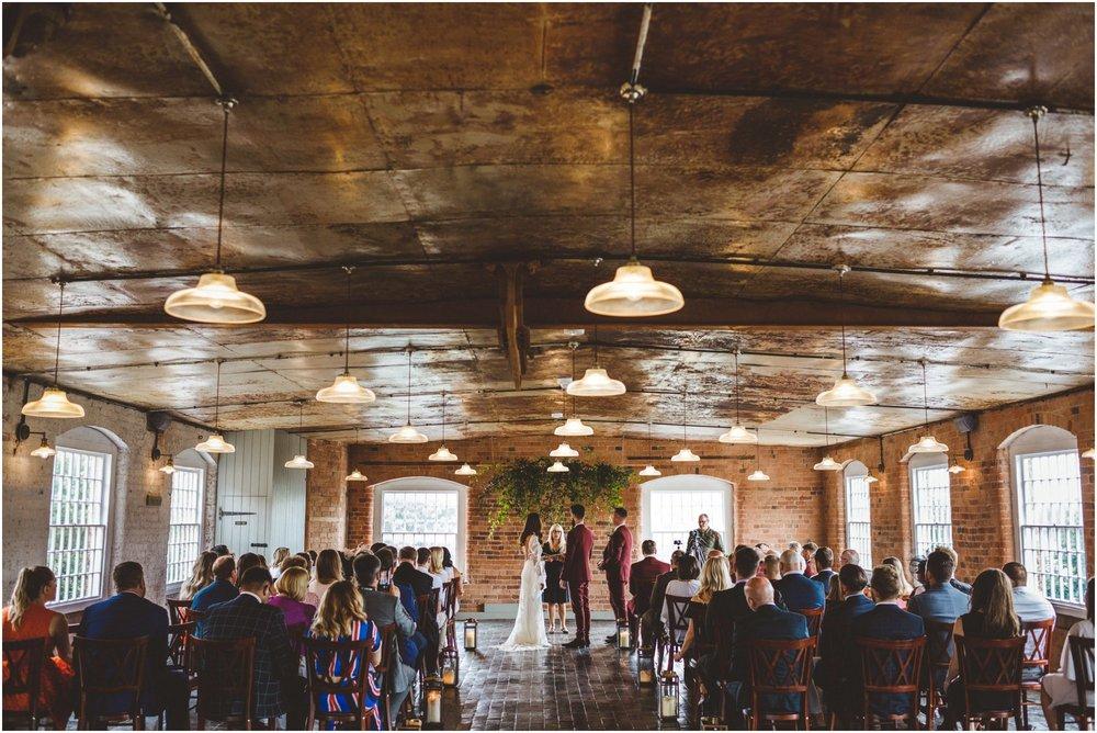 the-west-mill-wedding-derby_0080.jpg