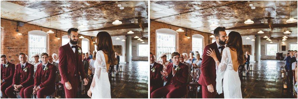 the-west-mill-wedding-derby_0083.jpg