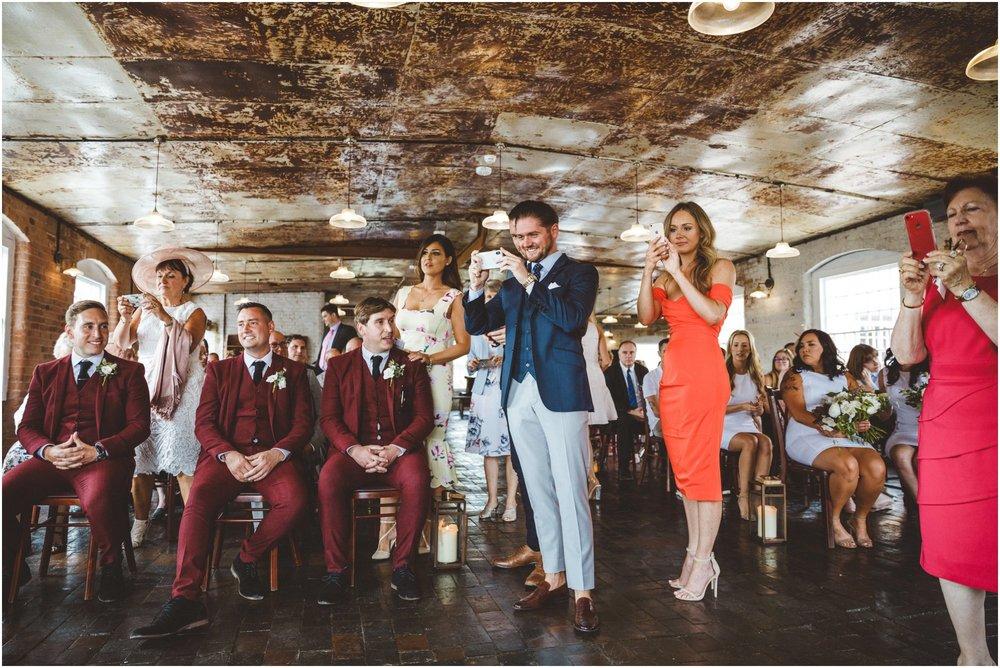 the-west-mill-wedding-derby_0090.jpg