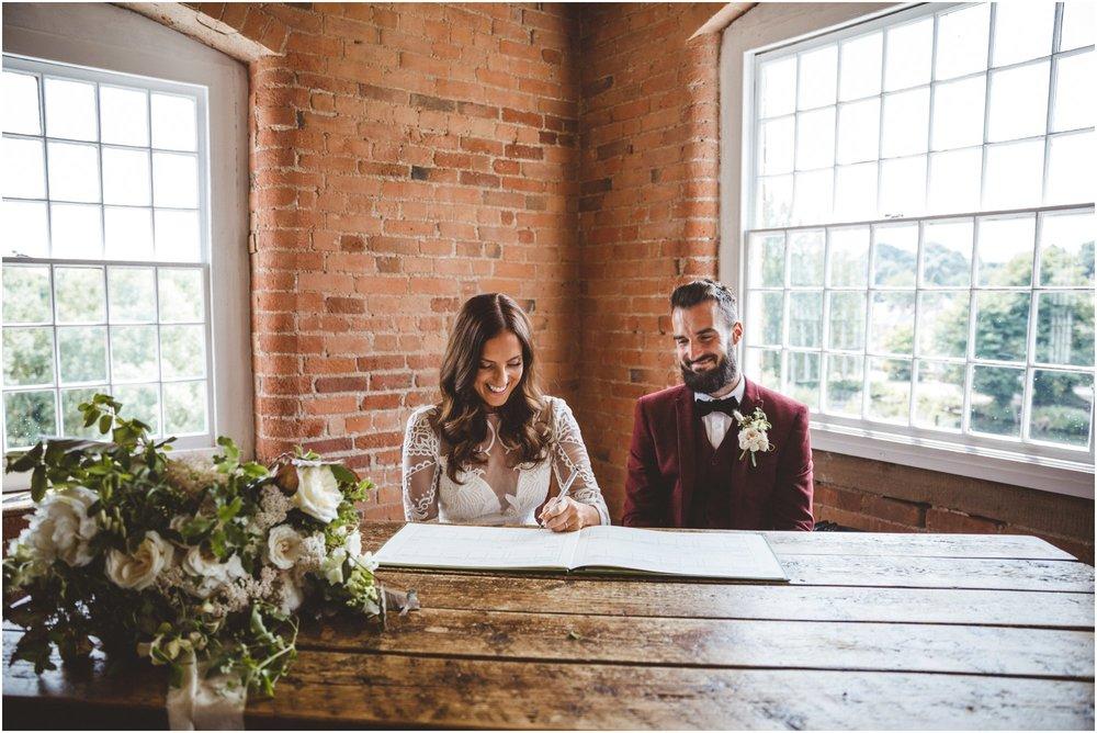 the-west-mill-wedding-derby_0091.jpg