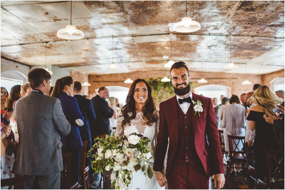 the-west-mill-wedding-derby_0094.jpg