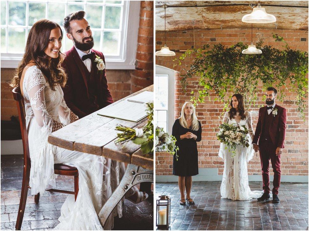 the-west-mill-wedding-derby_0092.jpg