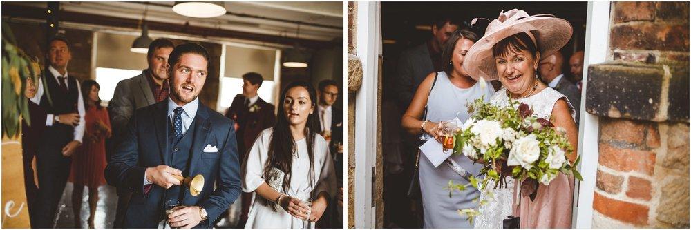 the-west-mill-wedding-derby_0096.jpg