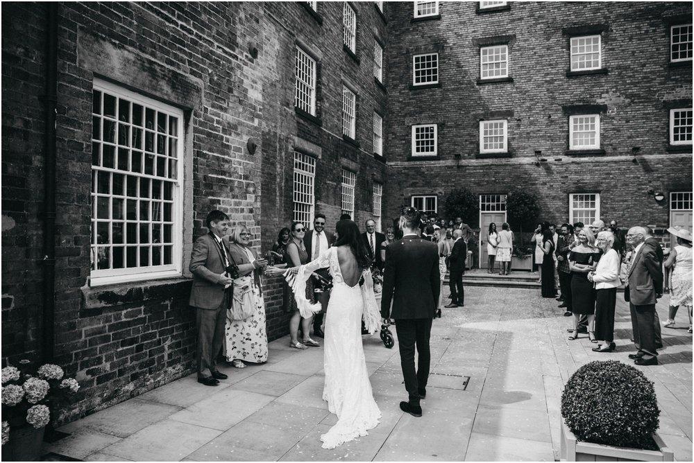 the-west-mill-wedding-derby_0103.jpg