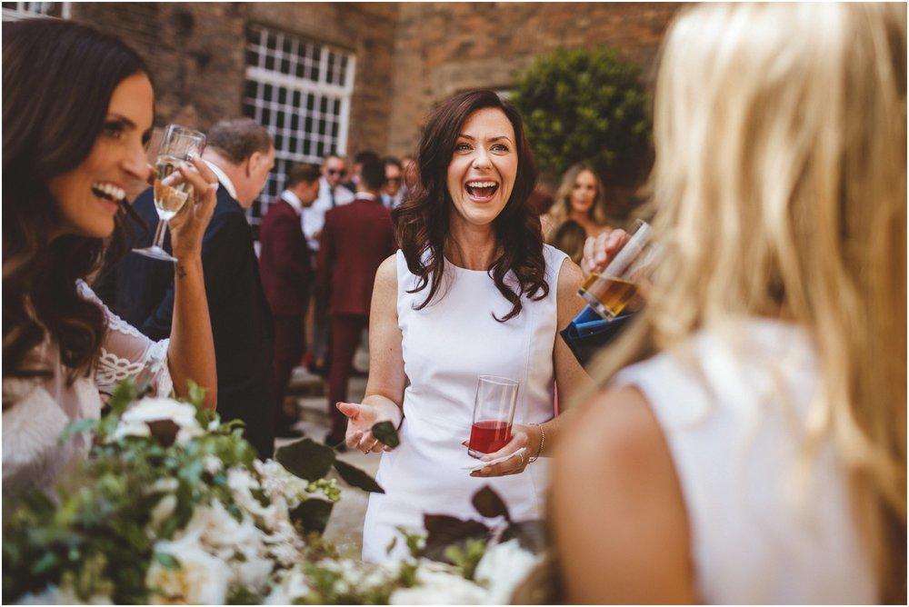 the-west-mill-wedding-derby_0111.jpg