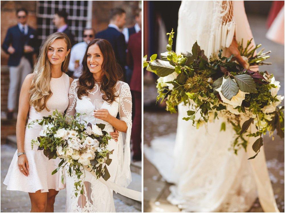 the-west-mill-wedding-derby_0113.jpg