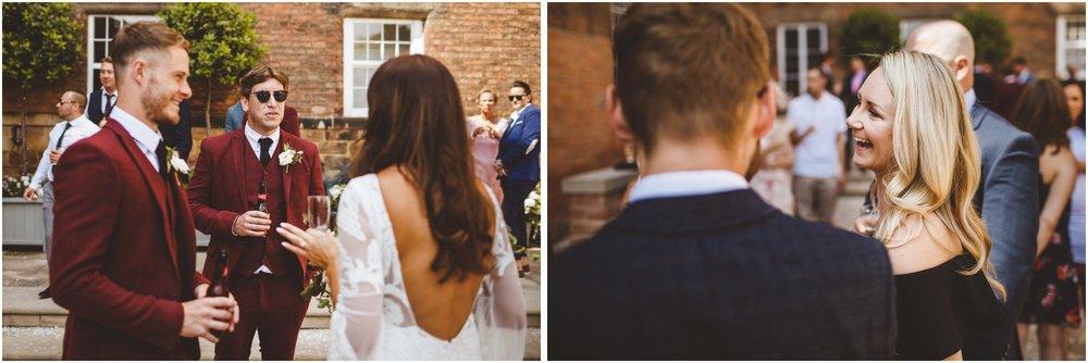 the-west-mill-wedding-derby_0115.jpg