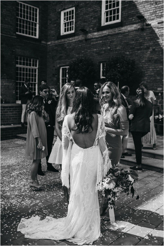 the-west-mill-wedding-derby_0114.jpg