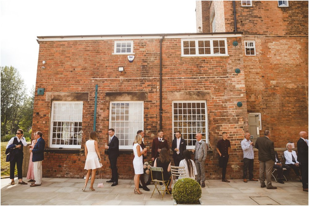 the-west-mill-wedding-derby_0118.jpg