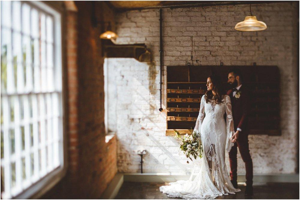 the-west-mill-wedding-derby_0127.jpg